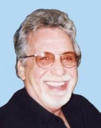 Raymond R. Cascella obituary photo