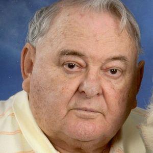 Robert E. (Bob) Curts