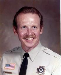 John J. Donegan obituary photo