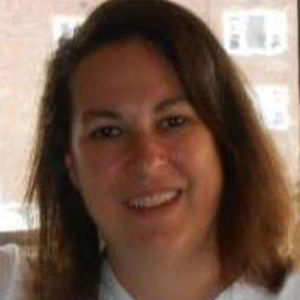 ALICIA MAROTTA LINIHAN Obituary Photo