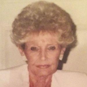 Mrs. Joan C. (Pinkham) Conti