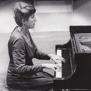 Edith Stearns Trask
