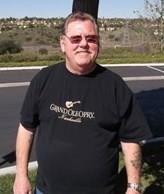 Terry Douglas Plunkett obituary photo