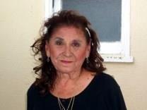Aurora Muro obituary photo