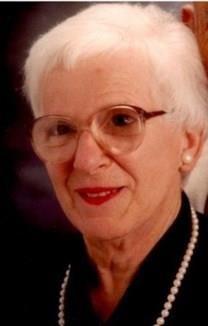 Rose DiFranco obituary photo