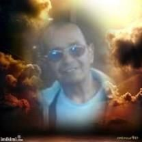 Adrian M. Montoya obituary photo