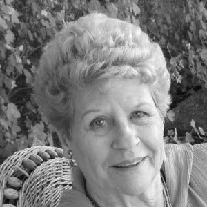 Barbara (Bobbe) Ann (Pruyne) Nuckels Obituary Photo