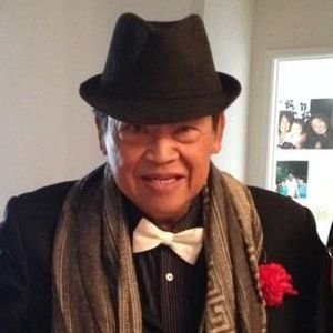 Paul Fong III Obituary Photo