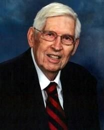 David G. Forsberg obituary photo