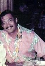 Wilfred Agustin Tagudan obituary photo
