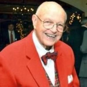 John Ogden Schaeffer Shields