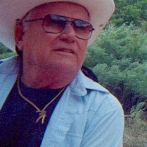 Glen W. Martin