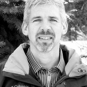 Mr. Troy M. Winker