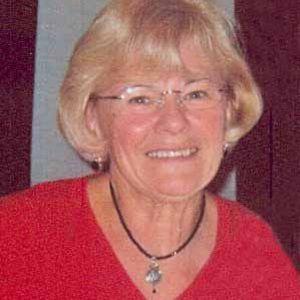 Mrs. Barbara A. Kurtz