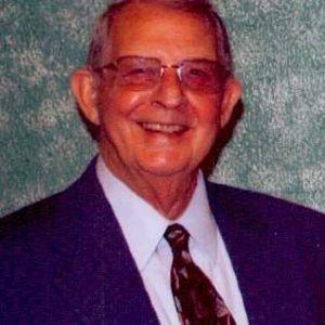 Mr. Robert A. Compeau