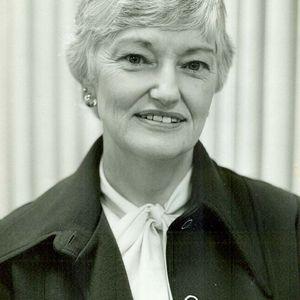 Mrs. Donna E. Callahan