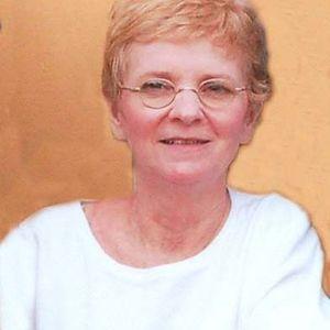 Beth Ann Powell