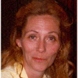 Rosemary A. Mann