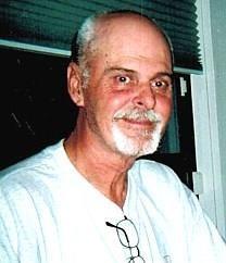 Edwin Oliver Marco obituary photo