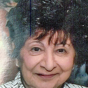 Catherine A. Verab