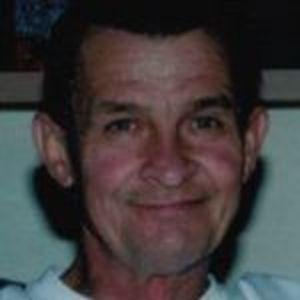Gerald J. SAKMAR