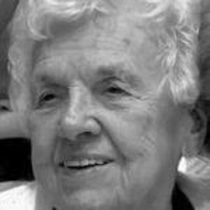 Mary Ann LABUTTA