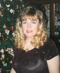 Elaine Marie Flavin obituary photo