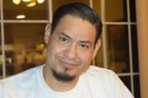 Jose David Ramos obituary photo