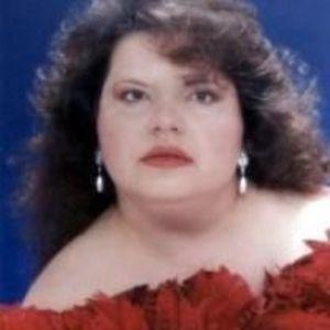 Nancy Lou Ashburn