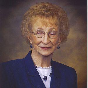 Mary Joan  Boyd Payne