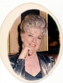 Jean T. Nelson obituary photo