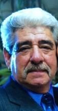 Frederick Trujeque Ramirez obituary photo