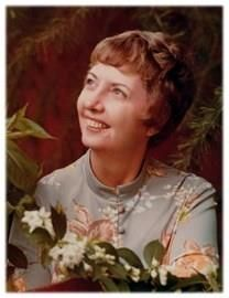 Gertrude Salontay Duggan obituary photo