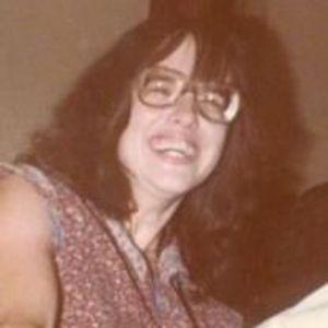 Judith Marie Sepko