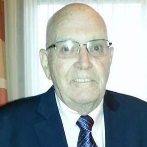 Mr. Herbert  F.  Ramsdell