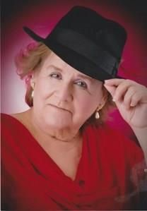 Mami Sandobal Luisa obituary photo