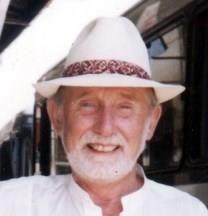 Gerrit Kats obituary photo