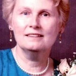 JoHanna O. Bast