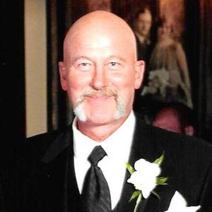 Mr. George  M.  Ludolph III