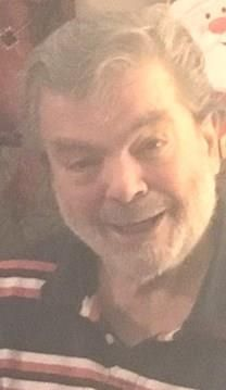 James S. Kosinski obituary photo