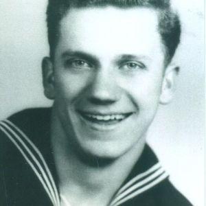 Donald  J.  Pokraka