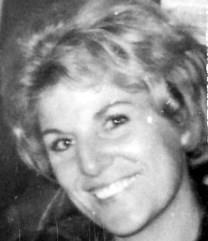 Cecilia Lois Lybyer obituary photo