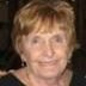Lois Jean DION