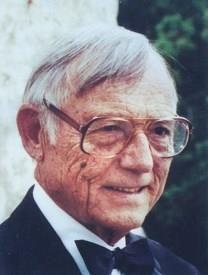 Bogdan Nedelkoff, obituary photo