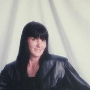 Mary Jo Hofer Obituary Photo