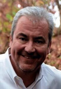 Johnny Jefferson Talley obituary photo