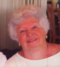 Eloise J. Chambers obituary photo