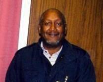Charles Edward Helm obituary photo