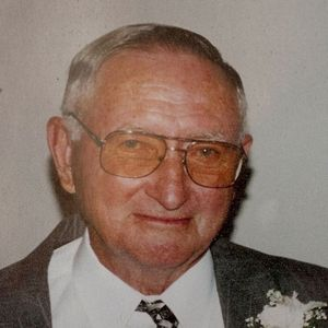 Leonard Jansen