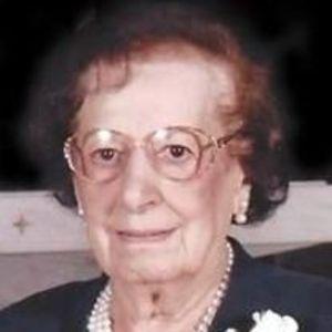 Fay Orlando